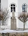 2vk minnesmerke Risør (2).jpg