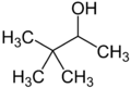 3,3-dimethyl-2-butanol.PNG