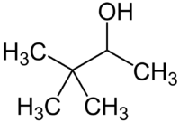 3,3-dimethyl-2-butanol.PNG