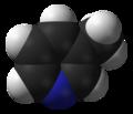 3-methylpyridine-3D-vdW.png