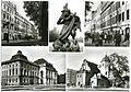 30201-Dresden-1979-Straße der Befreiung mit Hofnarr Fröhlich-Brück & Sohn Kunstverlag.jpg