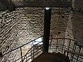 305 Catedral de San Salvador (Oviedo), interior de la Torre Vieja.jpg