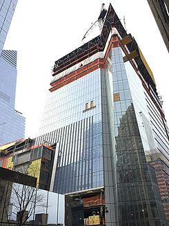New City Galerie