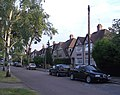 "30s Houses on ""Whitton Park"" - geograph.org.uk - 22534.jpg"