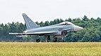31+07 German Air Force Eurofighter Typhoon EF2000 ILA Berlin 2016 02.jpg