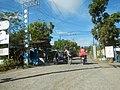 3121Gapan City Nueva Ecija Landmarks 01.jpg