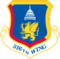 316th Wing.png