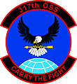 317th Operations Support Squadron.jpg