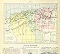32 of 'L'enseignement pratique de la géographie. Atlas, cartes, textes & questionnaires ... Cours móyen' (11122839886).jpg