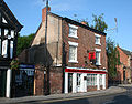33-37 Welsh Row, Nantwich.jpg