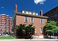 33 Chestnut-Pine St Providence.jpg