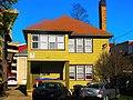 33 Lathrop Street - panoramio.jpg