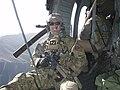 33rd ERQS PJ in Afghanistan.jpg