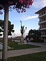 34073 Grado, Province of Gorizia, Italy - panoramio (10).jpg