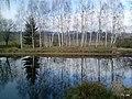 348 15 Zadní Chodov, Czech Republic - panoramio.jpg