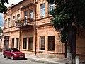 35-101-0483 Бывший дом У.Сахаровой.jpg