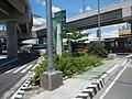 3670NAIA Expressway NAIA Road, Pasay Parañaque City 23.jpg