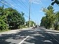 3723Tangos, Santo Niño, San Roque Hinukay, Baliuag, Bulacan Provincial Road 04.jpg