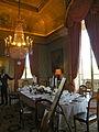 37 quai d'Orsay salle a manger du ministre.jpg