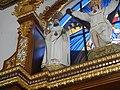 3840Nuestra Señora de la Merced Parish Church Candaba 11.jpg