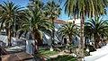 38729 San Andrés, Santa Cruz de Tenerife, Spain - panoramio.jpg