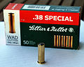 38 special WC - S&B including box.jpg