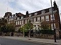 39-43 Clapham Old Town.jpg