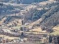 39040 Natz-Schabs, Province of Bolzano - South Tyrol, Italy - panoramio (1).jpg