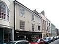 39 High Street, Hastings - geograph.org.uk - 1307905.jpg