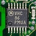 3COM NoteWorthy 3CXM056-BNW - board - Motorola VHC86-6343.jpg
