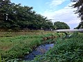 3 Chome-42 Sazumachi, Chōfu-shi, Tōkyō-to 182-0016, Japan - panoramio.jpg