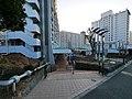3 Chome Yōkōdai, Isogo-ku, Yokohama-shi, Kanagawa-ken 235-0045, Japan - panoramio (41).jpg