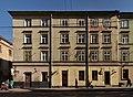 3 Ruska Street, Lviv (05).jpg
