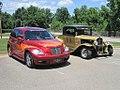 3rd Annual Elvis Presley Car Show Memphis TN 096.jpg