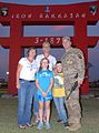 3rd BCT, 101st Airborne Div. departs for Afghanistan 120912-A-AG069-004.jpg