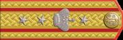 4-05z. Надворный советник канцелярии Министерства императорского двора, 1901–1910 гг.png