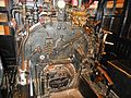 4-6-0 Clinchfield No 1 Firebox DSCN1711.jpg