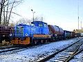 401Da-135, Trzebinia, 2016-01-02.jpg