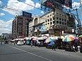 409Redemptorist road Roxas Boulevard Baclaran 01.jpg