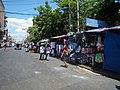 409Redemptorist road Roxas Boulevard Baclaran 42.jpg