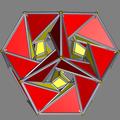 40th icosahedron.png