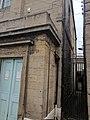 41, St John Street, Mansfield (4).jpg