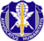416th Civil Affairs Battalion distinctive unit insignia.png