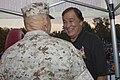 41st Marine Corps Marathon 161030-M-EL431-0040.jpg