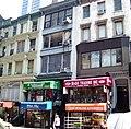43-47 West 28th Street.jpg