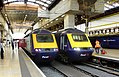 43097 and 43025 (20114656871).jpg