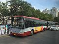 43210 at Wanquanheqiaonan (20150824163130).jpg