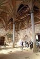 4478viki Pałac w Kamieńcu Ząbkowickim. Foto Barbara Maliszewska.jpg