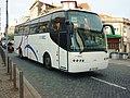 4480 MGC - Flickr - antoniovera1.jpg