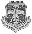 4504th Missile Training Wing - Emblem.png